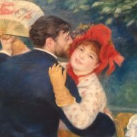Post-Impressionists'Masterpieces