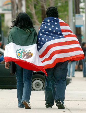 immigration_debate