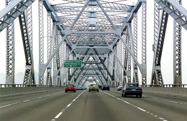 San_Francisco-Bay_Bridge