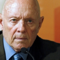 The 7 Habits' Stephen Covey dies July 16