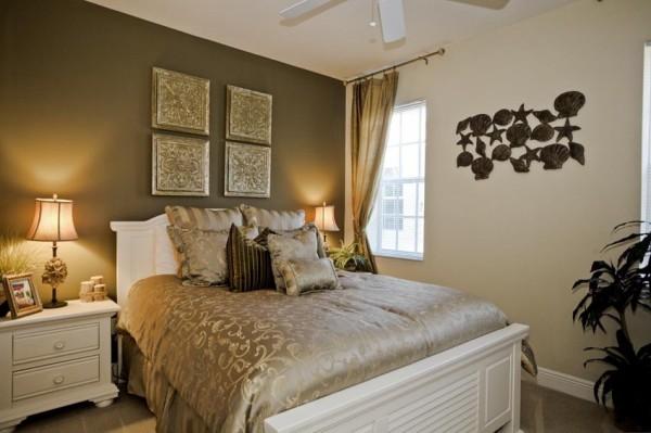 guest-room_main-e1288803520945
