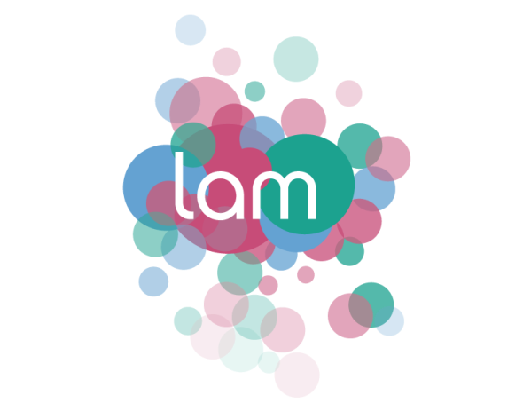 logo_lam(1)
