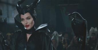 Stunning Maleficent Ugly Stupid King Lupitanews