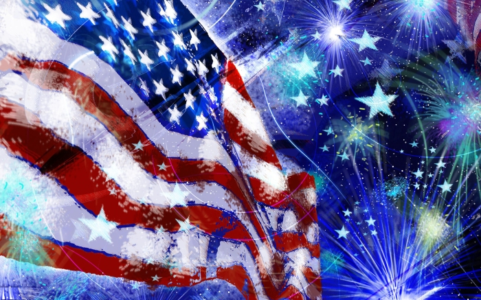 4th-of-July-Unique-Wallpapers-Free-Download-3