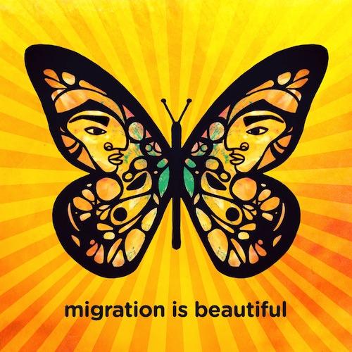 MigrationIsBeautiful_FaviannaRodriguez