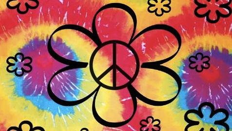 Tapestries_Flower_Power_Tie_Dye_Tapestry