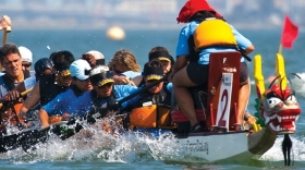 sf-dragonboat-header (2)