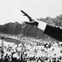 9 Facts About MLK for Non-US Born Americans