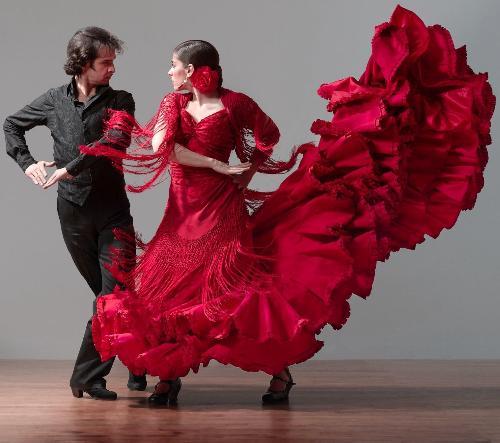 flamenco-500x200