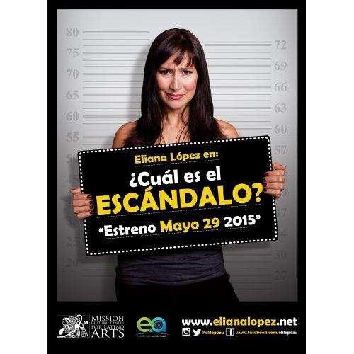 scandal-cul-es-el-escndalo-original-b-06