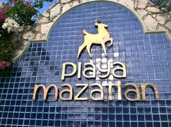 MazatlanHotel