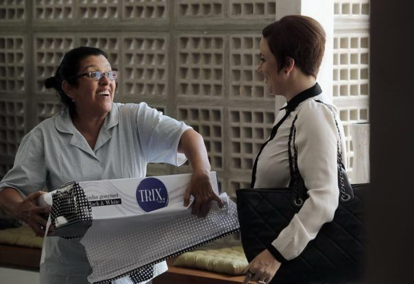 35102-A-masodik-anya-2015-Regina-Case-Karine-Teles