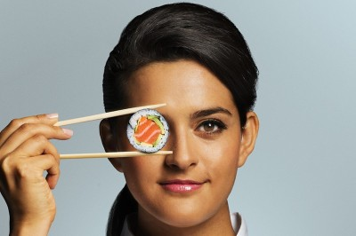 East-Side-Sushi-Images-05129