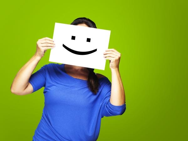 smile.woman_
