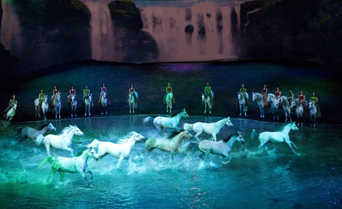 cavalia-odysseo-san-francisco-review