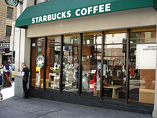 starbucks-powellofarrel-01