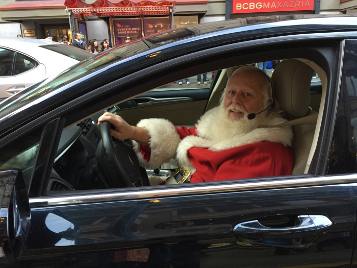 Santa2015