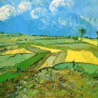 The Films of Maurice Pialat: Van Gogh.