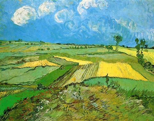 WheatAuvers1890