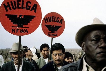 chavez_huelga_color_web