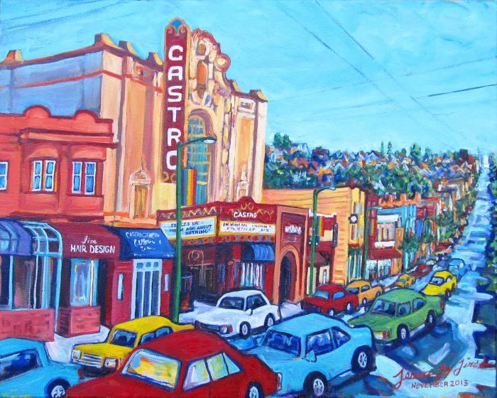 Castro-Theater-16x20-nov-13