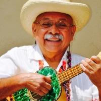 Un mexicano recibirá el más alto honor en las artes folclóricas de Estados Unidos.