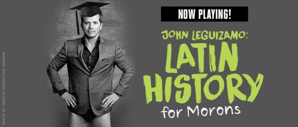 LatinHistoryForMorons
