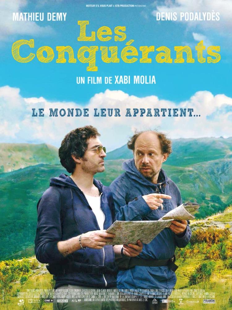 les_conquerants (1)