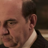 NERUDA: Los versos tristes de Neruda, y el medio imbécil pero simpático detective que medio le persigue.