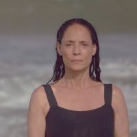 AQUARIUS - A story about trying to evict a woman, played by Sonia Braga.