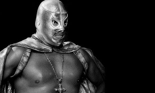 el-santo-enmascarado-de-plata