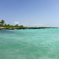 Oh My! Where in Playa del Carmen is this?