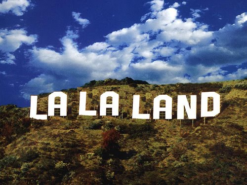 la-la-land2