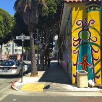 How Hispanic/Latino is San Francisco? Part II.