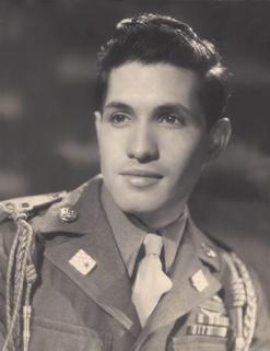 jose_sarria_1946