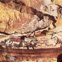 Abrirán muy pronto en Francia el nuevo centro para ver las pinturas rupestres.