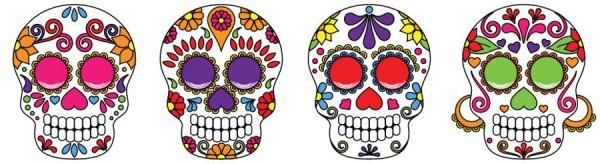 day-of-the-dead-skulls-1