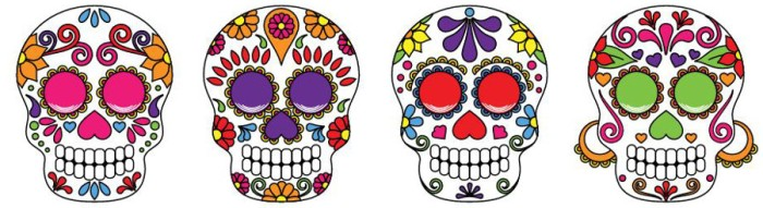 day-of-the-dead-skulls-1