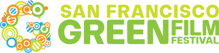 SFGFF-Logo-Horizontal-WEB