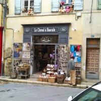 3 Reasons to Visit Saint Rémy de Provence