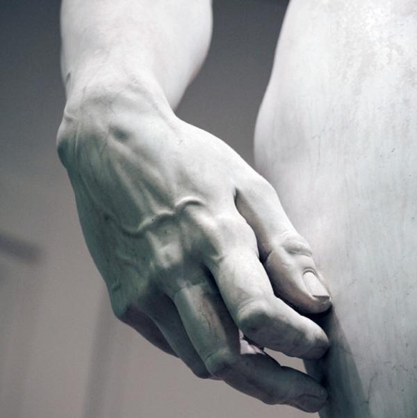 MIchelangelo_hands