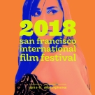 2018SFFILM_4.jpg
