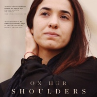 A Must-Watch Documentary: On Her Shoulders