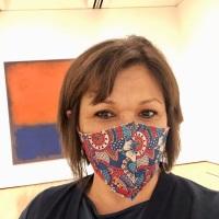 El otro día fui al museo de arte moderno de San Francisco buscando distraerme y aprender. ¡Aquí te platico mi experiencia!