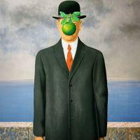 Happy Birthday René Magritte!