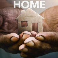 """The Way Home,"" a Documentary Series on Homelessness to Begin this Friday on ITunes, Amazon, and Google Play."