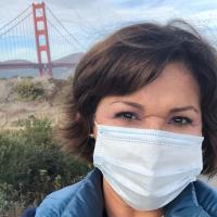 El Golden Gate Bridge es el puente más maravilloso del mundo