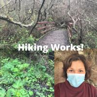 Hiking Works!